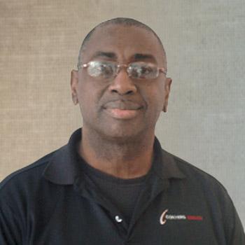 Aaron Dawson Service Advisor