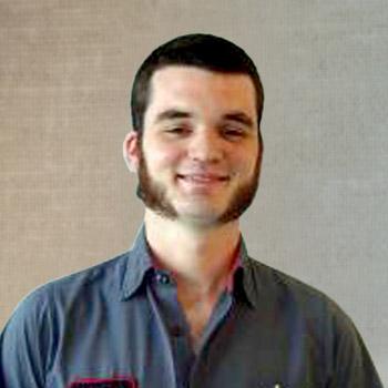 Scott Fields Service Technician