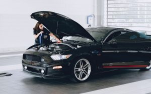 Ford Of Murfreesboro >> Ford Service And Maintenance Ford Of Murfreesboro Service