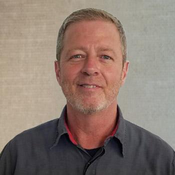 Eddy Johnson Shop Foreman Nissan Master Technician