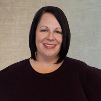 Sharon Kennedy Warranty Administrator