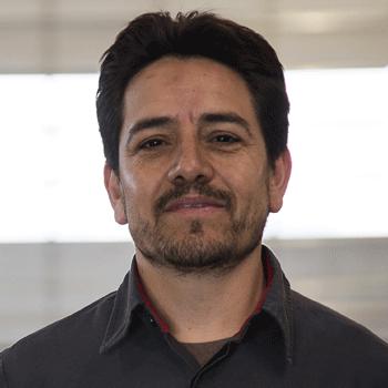 Vicente Magallan